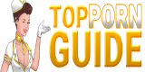 toppornguide